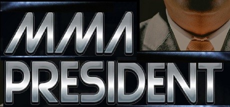 MMA President