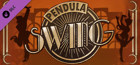 Pendula Swing Episode 7 - Facts and Artifacts