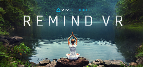 ReMind VR: Daily Meditation