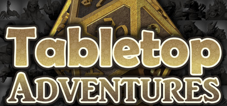 Tabletop Adventures