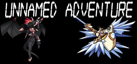 Unnamed Adventure/无名之旅