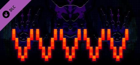 VVVVV: Soundtrack