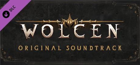 Wolcen: Lords of Mayhem - Original Soundtrack
