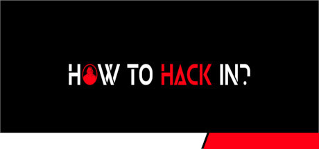 How To Hack In?