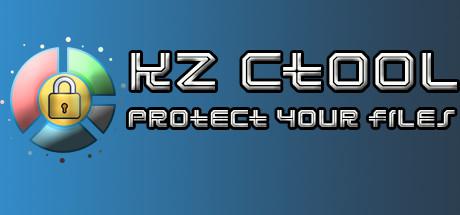 Kz CTool