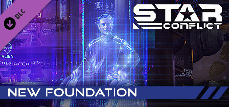 Star Conflict - New Foundation