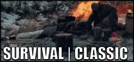 Survival Classic