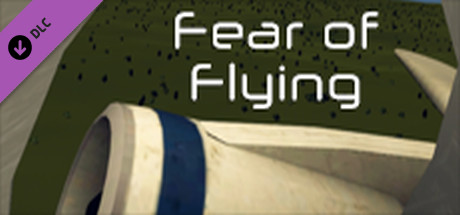 Vrerience - Fear of Flying