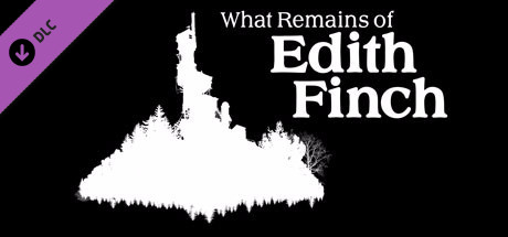 What Remains of Edith Finch - Original Soundtrack
