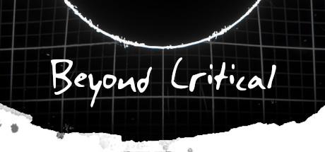Beyond Critical