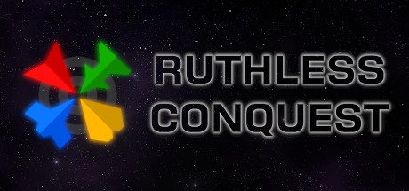 Ruthless Conquest