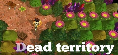 Dead territory