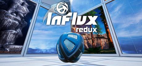InFlux Redux