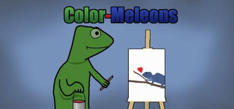 Colormeleons