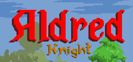 Aldred Knight