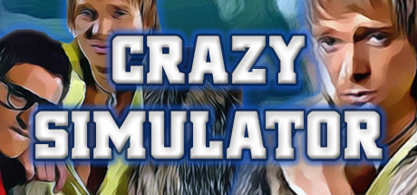 Crazy Simulator