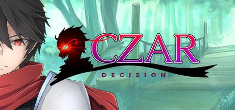 CZAR: Decision