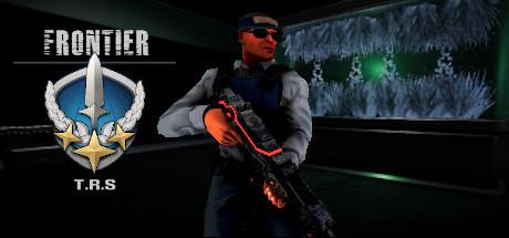 Frontier - TRS