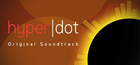 HyperDot Soundtrack