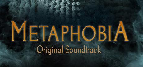Metaphobia Soundtrack