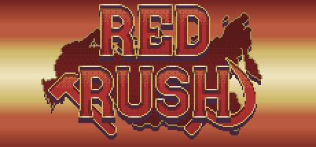 Red Rush
