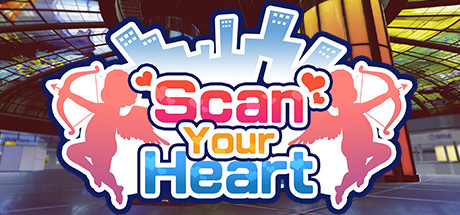 Scan Your Heart