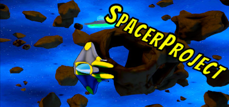 Spacer Project