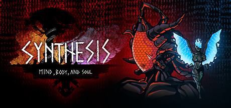 Synthesis: Mind, Body, and Soul