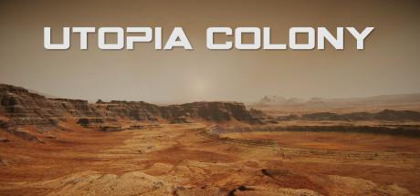 Utopia Colony