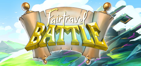 Fairtravel Battle