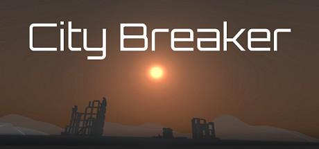 City Breaker