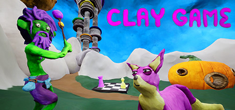 Clay Game