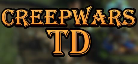 CreepWars TD