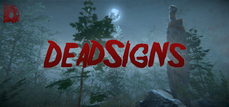 Deadsigns