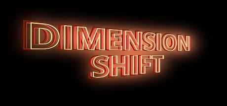 Dimension Shift