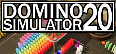 Domino Simulator 2020