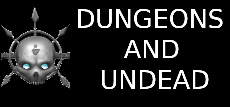 Dungeons and Undead