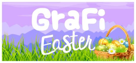 GraFi Easter