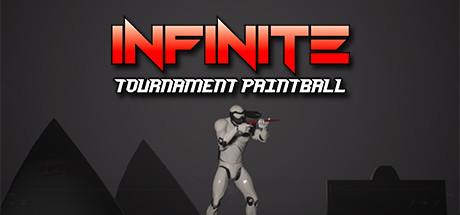 Infinite Tournament Paintball