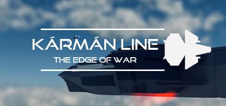 Kármán line: the edge of war