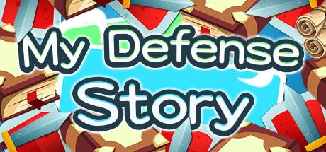My Defense Story