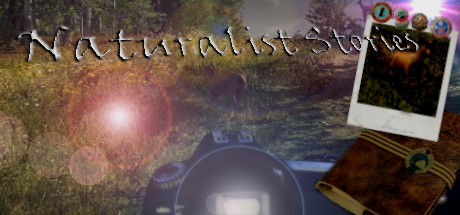 Naturalist Stories