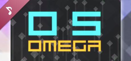 OS Omega Soundtrack