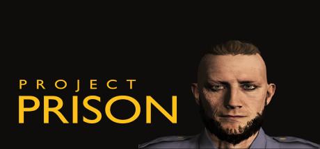 Project Prison