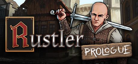 Rustler: Prologue