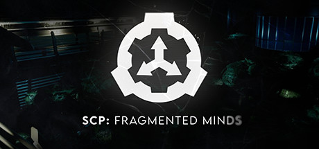 SCP: Fragmented Minds