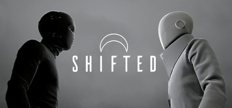 Shifted VR
