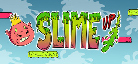 Slime Up