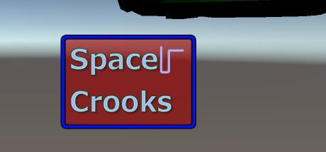SpaceCrooks