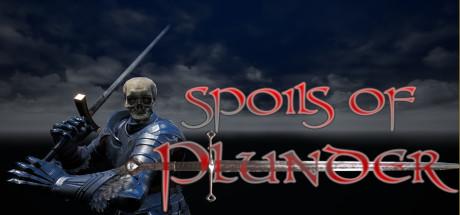 Spoils of Plunder
